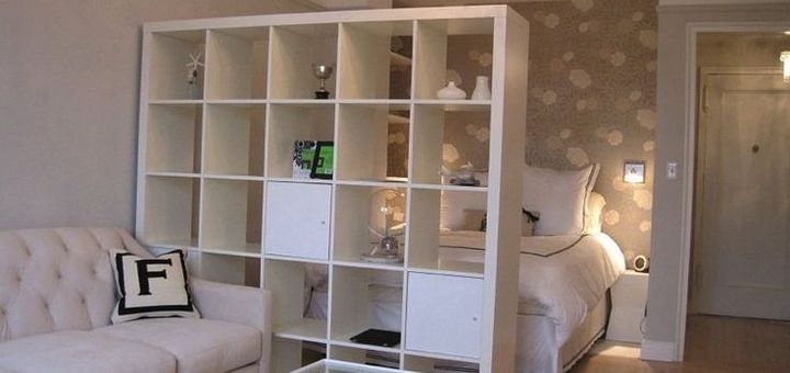 d6604179172e6d227e2915f5f190410e-decorating-small-apartments-organization-for-studio-apartments