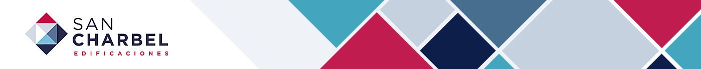 san-charbel-banner