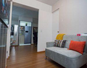 san-charbel-departamento-aire-fresco-puertas-300x235