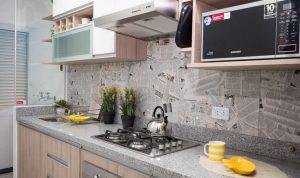 sancharbel-departamento-seguridad-electrodomesticos-300x178