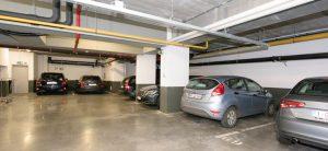 sancharbel-departamento-estacionamiento-300x138