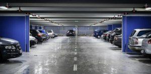 sancharbel-departamento-estacionamiento-espacio-300x147