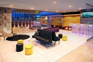 sancharbel-departamento-comodidad-esencial-lounge-300x200