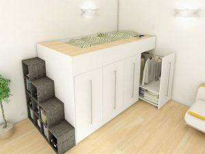 sancharbel-departamento-espacio-cama-closet-300x225
