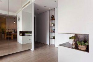 sancharbel-departamento-espacio-espejo-300x200