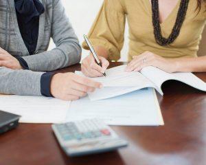 sancharbel-primer-departamento-compra-prestamo-bancario-300x240