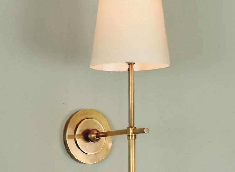 san-charbel-departamento-iluminacion-lamparas-apliques