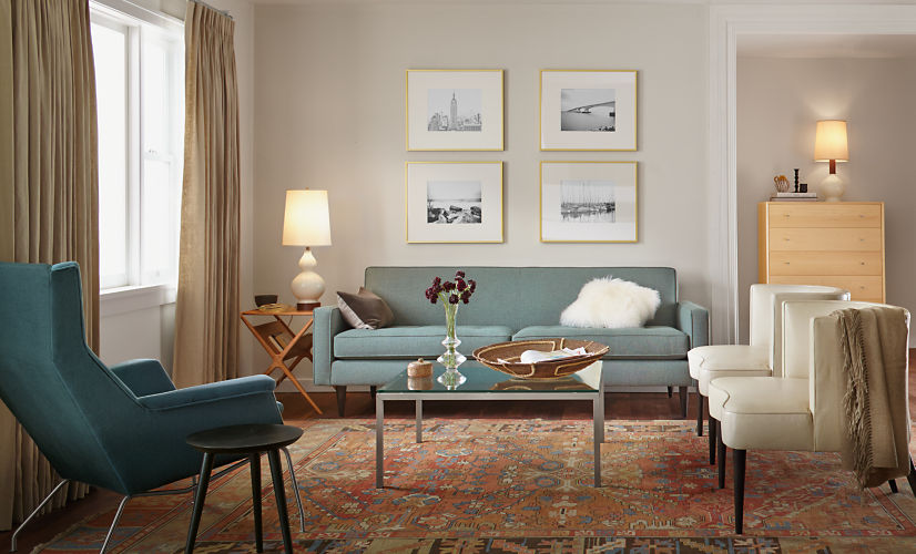 san-charbel-departamento-sala-muebles