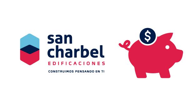 san-charbel-feria-fip-financiamiento