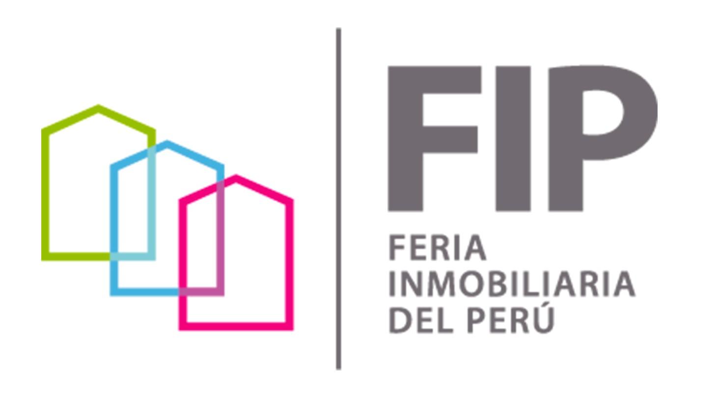 fip feria inmobiliaria del Perú san charbel