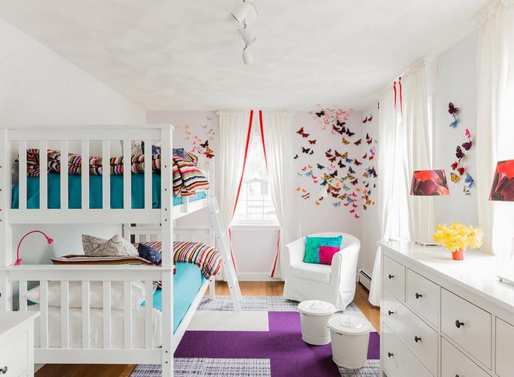 san-charbel-departamento-decoracion-dormitorio-hijos