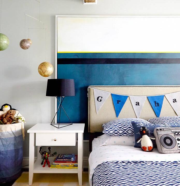 san-charbel-departamento-decoracion-habitacion-niños