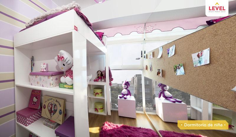 san-charbel-departamento-dormitorio-decoracion-nina