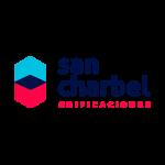 sancharbel