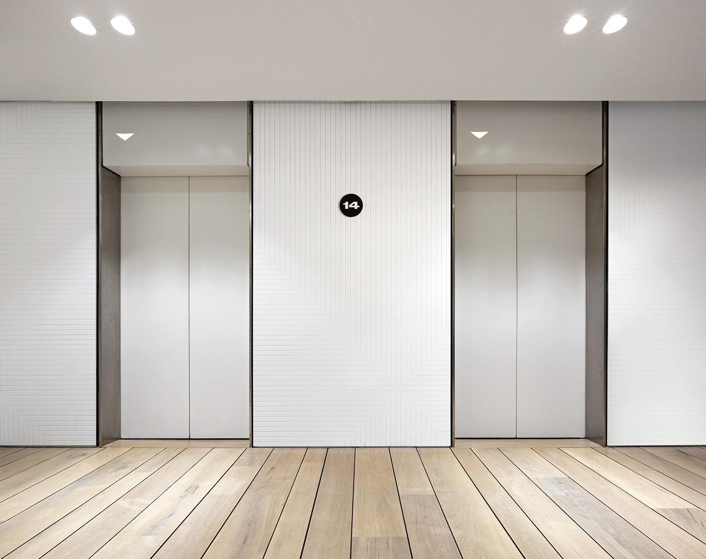 san-charbel-consejos-vivir-ninos-elevador