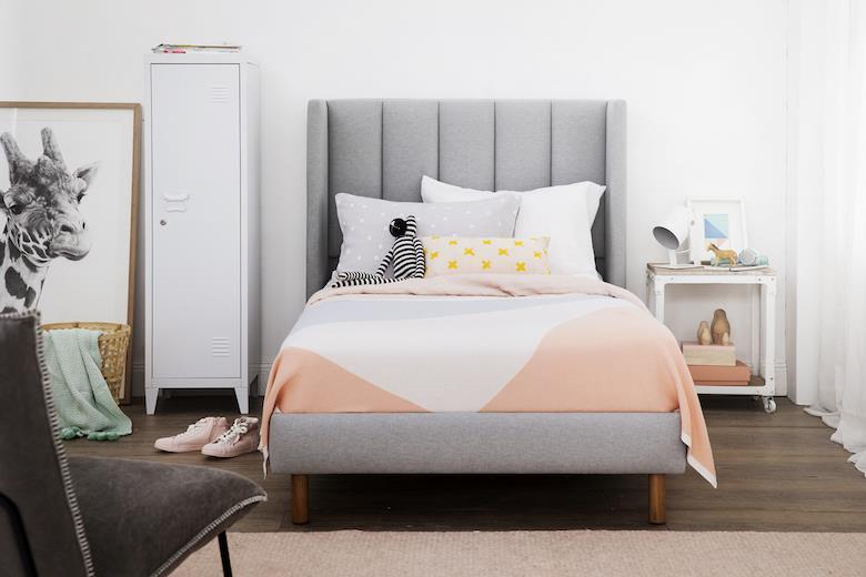 san-charbel-departamento-dormitorio-redecoracion-consejos