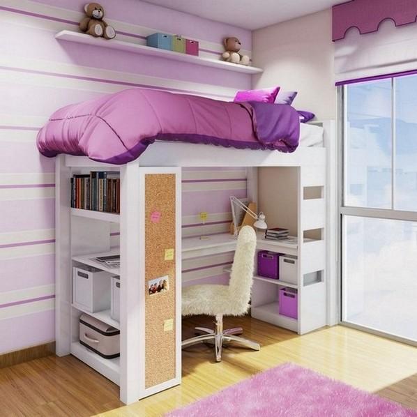 san-charbel-departamento-dormitorio-redecoracion-iluminacion