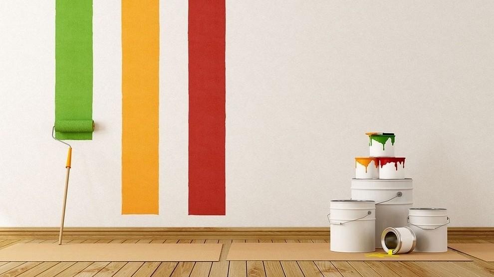 san-charbel-departamento-dormitorio-redecoracion-pintura