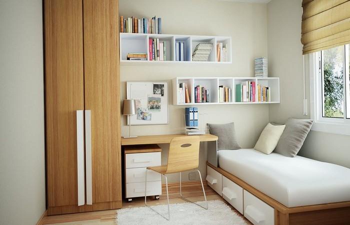 san-charbel-departamento-dormitorio-redecoracion