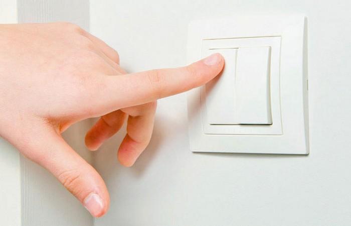 san-charbel-departamento-reparaciones-sencillas-luz