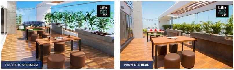 san-charbel-departamentos-proyecto-life-jesus-maria