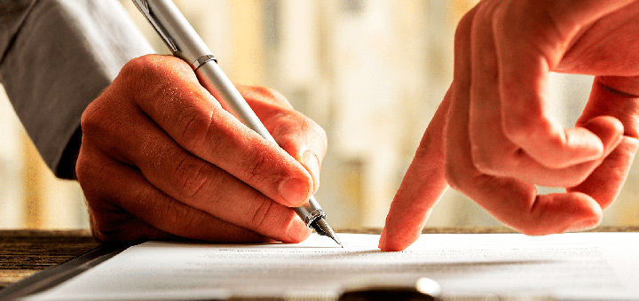 comprar departamento requisitos crédito hipotecario