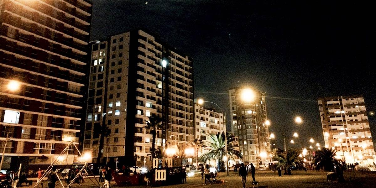 san-charbel-edificaciones-departamento-magdalena-vivir-frente-parque-familias