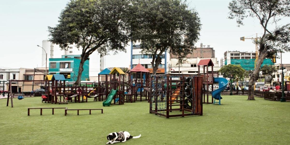 san-charbel-edificaciones-departamento-magdalena-vivir-frente-parque-mascotas