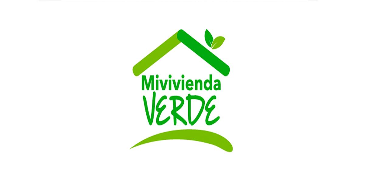 san-charbel-edificaciones-mivivienda-bono-verde-beneficios