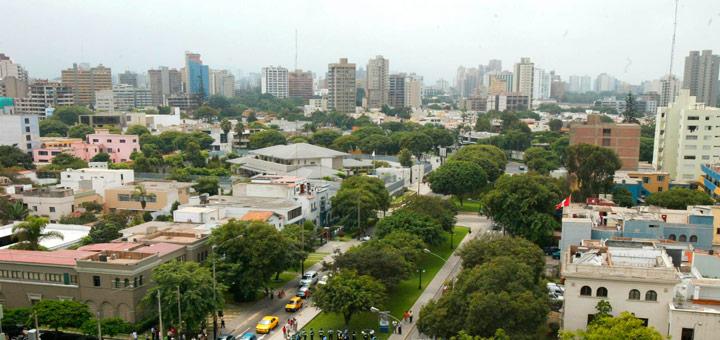 san-charbel-edificaciones-comprar-departamento-inversion