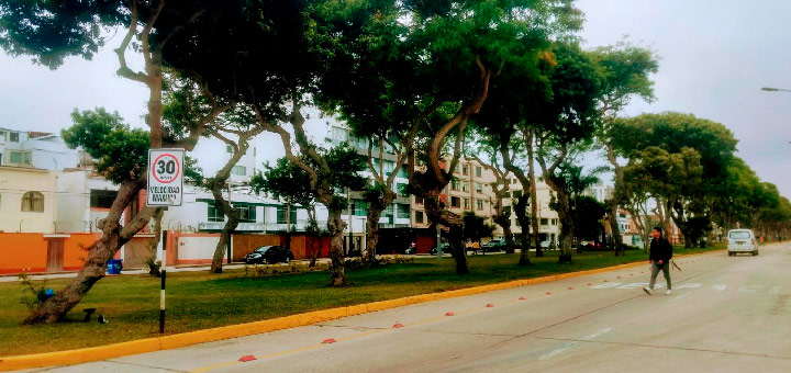 san-charbel-edificaciones-comprar-departamento-mejor-pisos-superiores-inferiores
