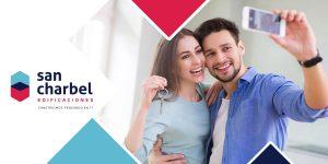 disponer afp para crédito hipotecario