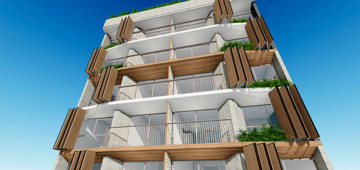 san-charbel-edificaciones-disponer-afp-credito-hipotecario-onepark