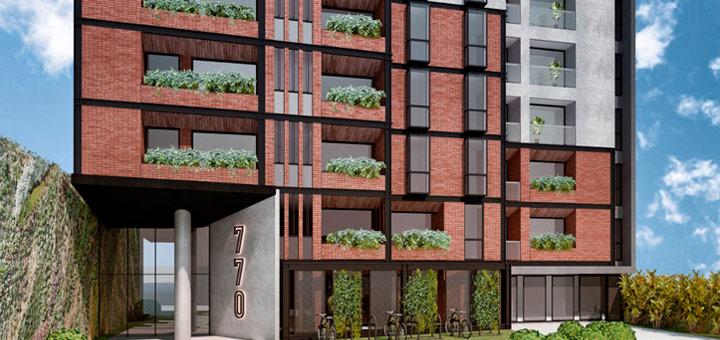 san-charbel-edificaciones-disponer-afp-credito-hipotecario-upliving