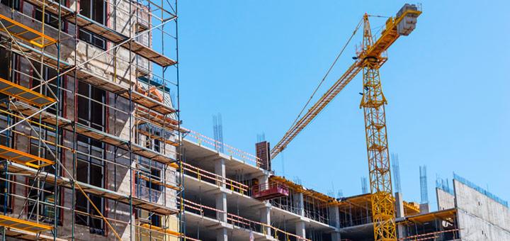 san-charbel-edificaciones-invertir-departamento-alquiler-venta