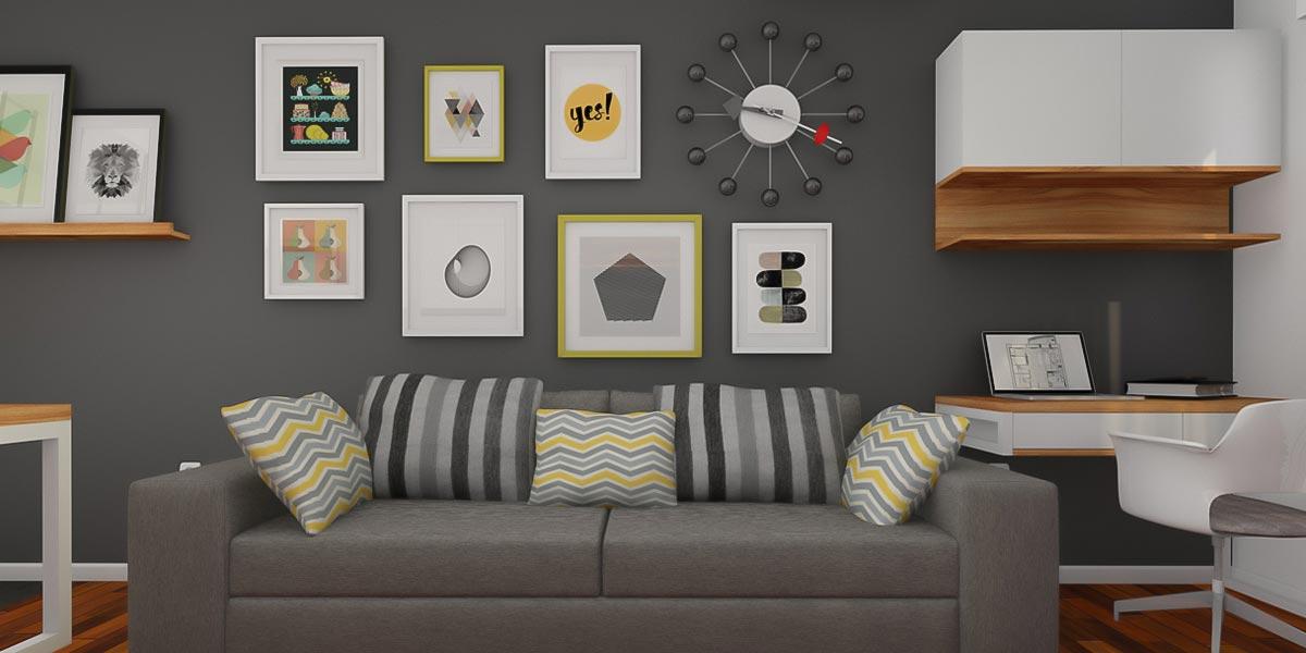 san-charbel-edificaciones-departamento-nuevo-articulos-decoracion