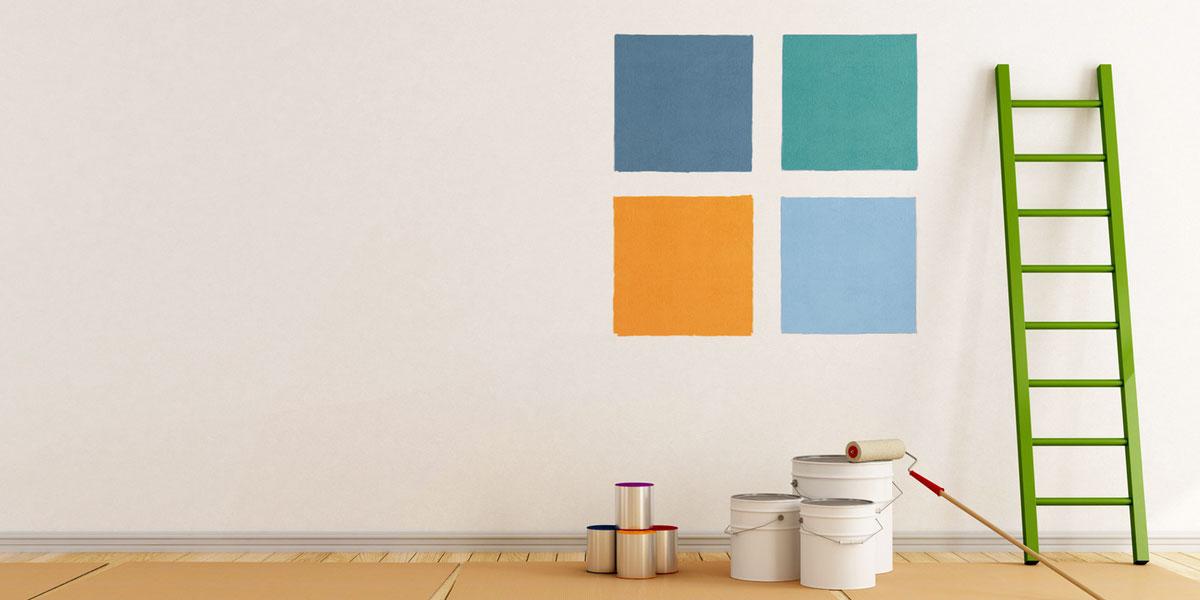 san-charbel-edificaciones-departamento-nuevo-decoracion-pintura