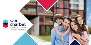 cómo escoger inmobiliaria correcta