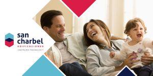 beneficios de un seguro hogar