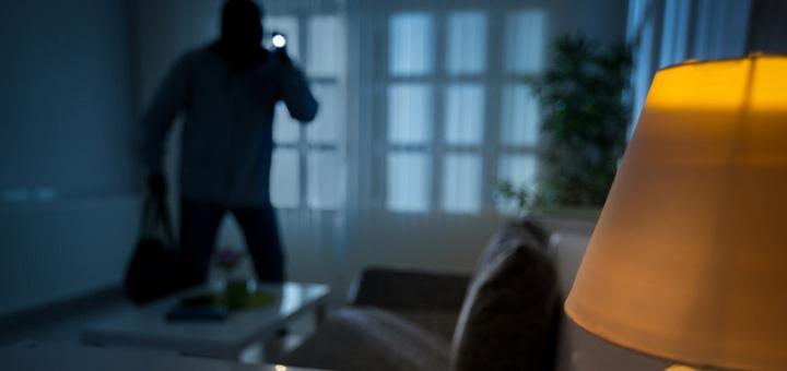 san-charbel-edificaciones-seguro-hogar-beneficios-departamento-robo
