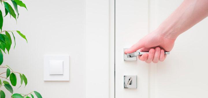 san-charbel-edificaciones-seguro-hogar-beneficios-departamento