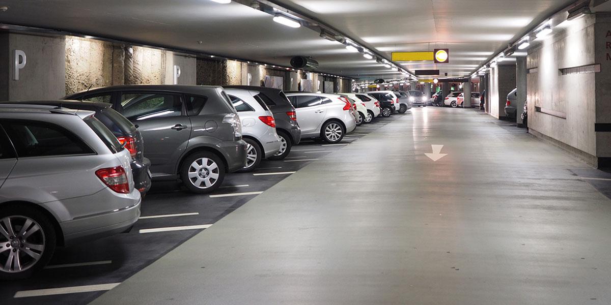 Compra-otro-espacio-de-estacionamiento