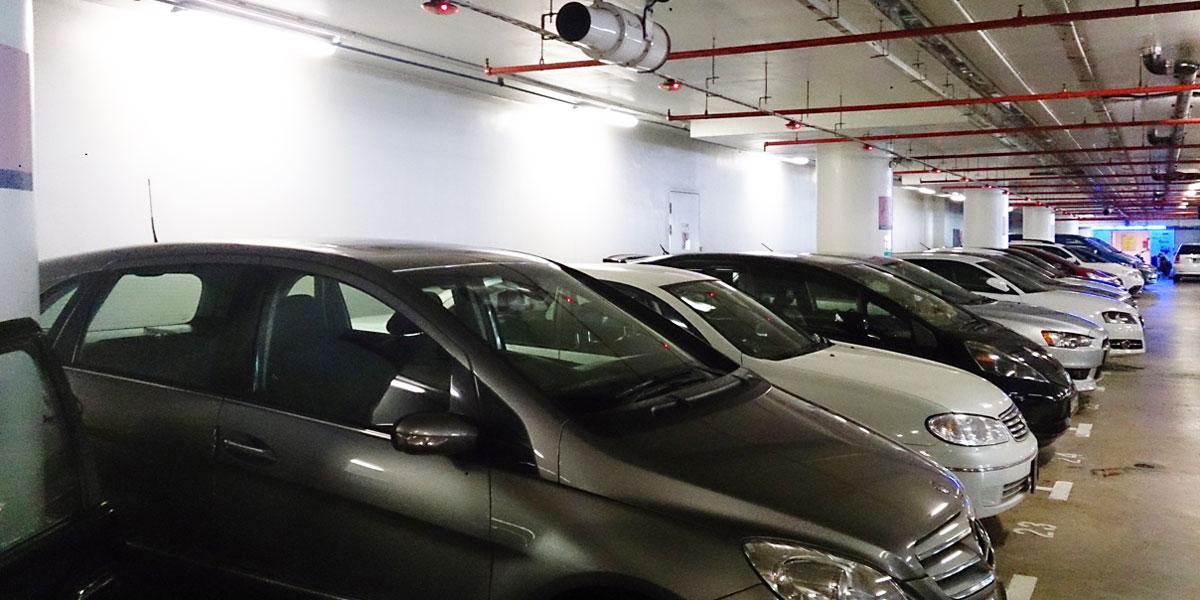 comprar-espacio-de-estacionamiento-en-tu-departamento