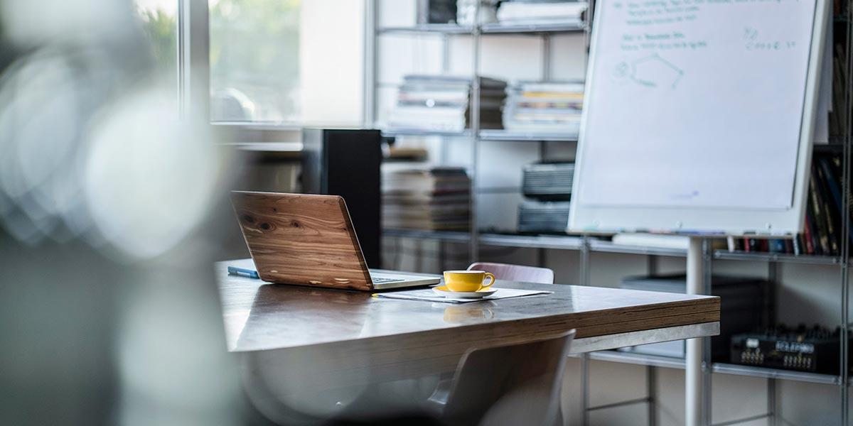 oficina-perfecta-Elimina-distracciones