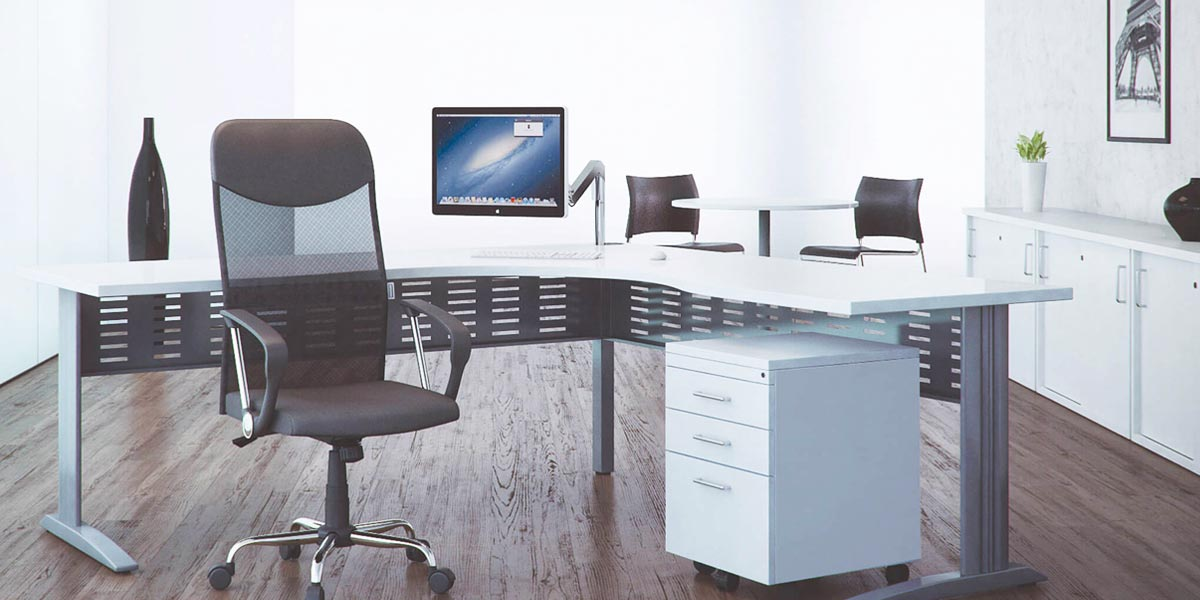 oficina-perfecta-espacio-limpio