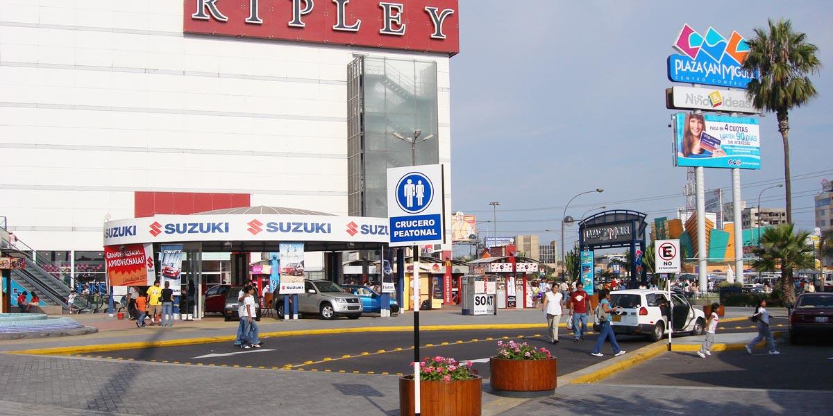 comprar-un-departamento-cerca-de-centro-comercial-plaza-san-miguel