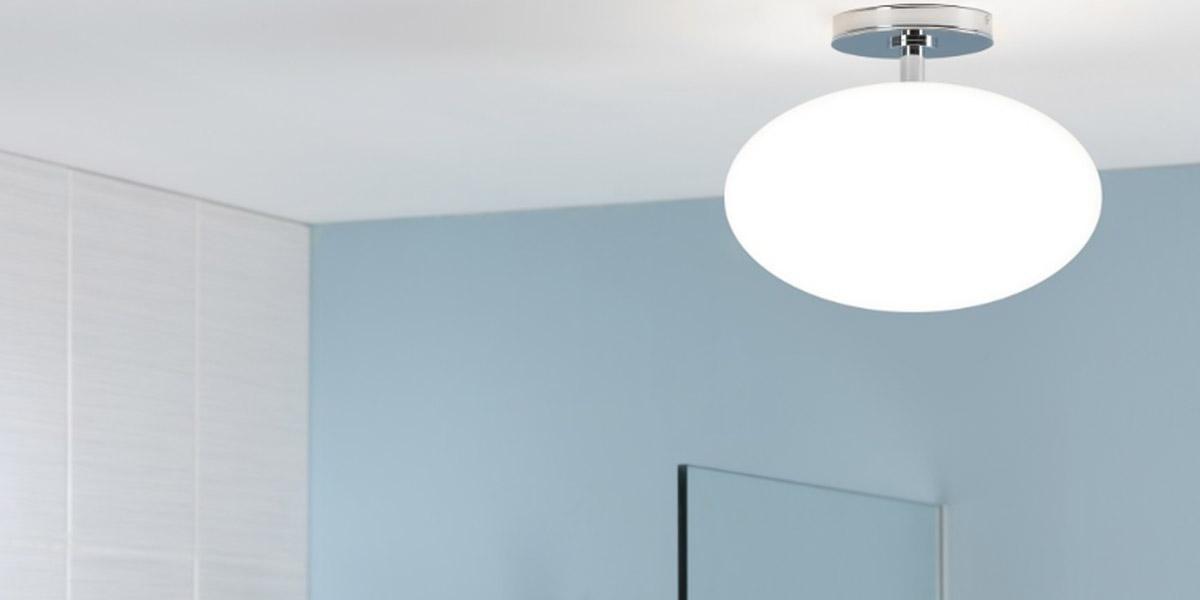 iluminacion-bano-departamento-nuevo-iluminacion-led