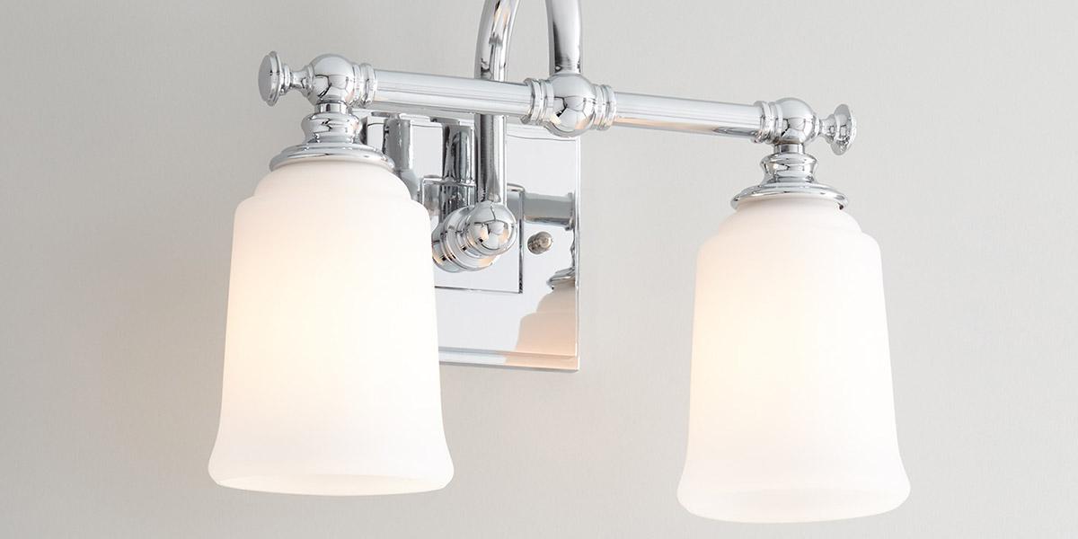 iluminacion-bano-departamento-nuevo-luz-de-ambiente