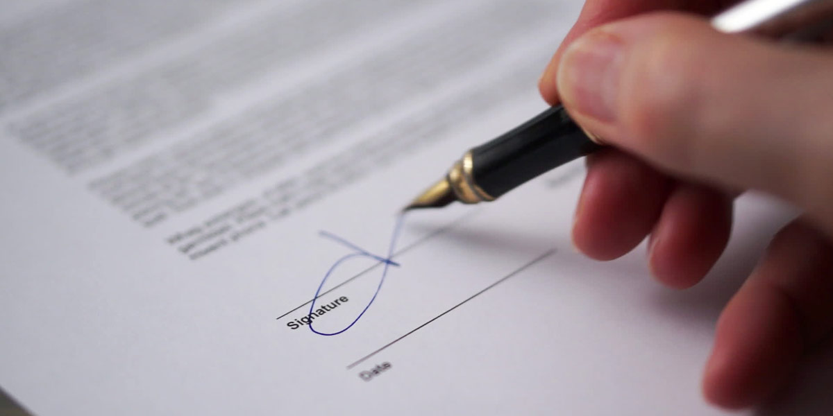 Encontrar-notaria-especializacion
