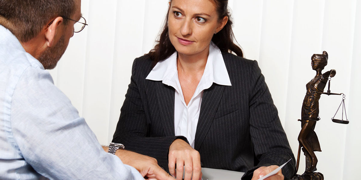 Encontrar-notaria-servicio-al-cliente